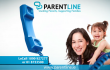 The New Parentline TV Advert