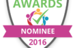 Parentline Nominated for Good Governance Awards