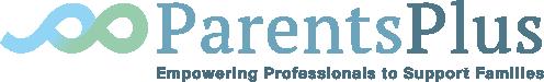 parentplus-logo