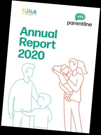 parentline_annualreport